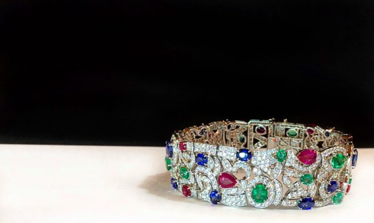 Rubini, smeraldi, zaffiri e diamanti. Quali scegliere e perché?